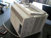 HAIER Air Conditioner HWR05XCR-L
